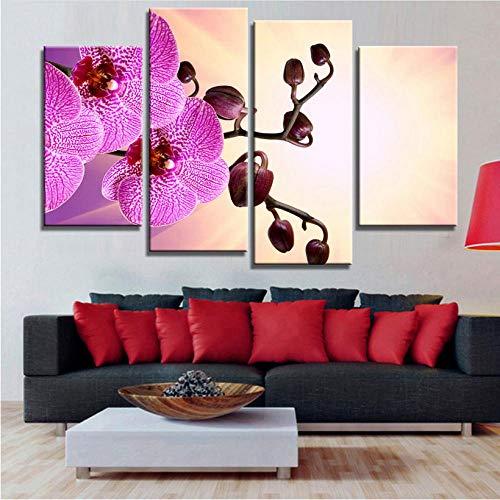Xiaozuizui Arte Imagen decoración CuadrosmodularesCartel