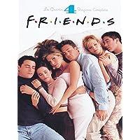 FriendsStagione04Episodi074-097