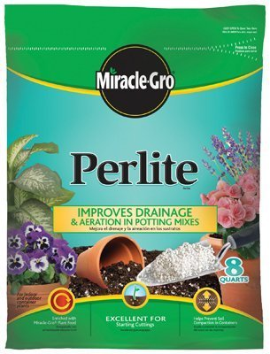 miracle-gro-perlite-8-qt-by-scotts