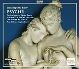 Lully - Psyché, Tragédie en Musique