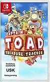 Captain Toad: Treasure Tracker -  Bild