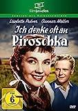 Ich denke oft an Piroschka (Filmjuwelen) - Hugo Hartung