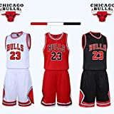 Basketball Uniforms - Best Reviews Guide