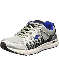 Fila Men's Brighton Running Shoes