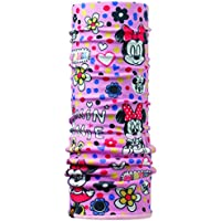 Buff Kinder Multifunktionstuch Minnie Polar