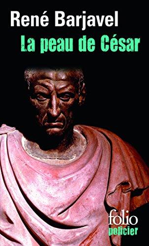 La Peau de César