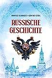 Russische Geschichte - Günther Stökl