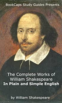 Timeline of Shakespeare criticism