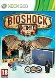 BioShock Infinite - édition Song Bird