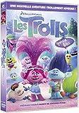 """Afficher """"Les Trolls - Spécial fêtes"""""""