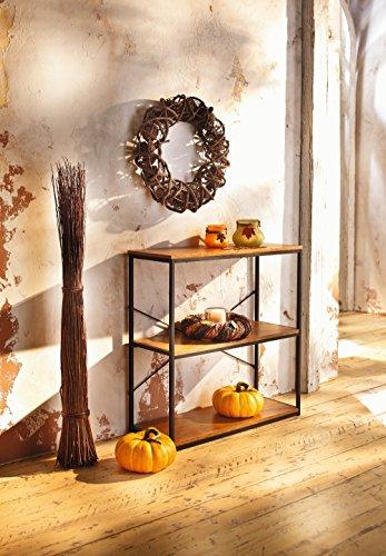 """Herbstdeko: Kürbis """"Herbst"""""""