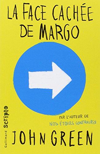 """<a href=""""/node/2196"""">La face cachée de Margo</a>"""