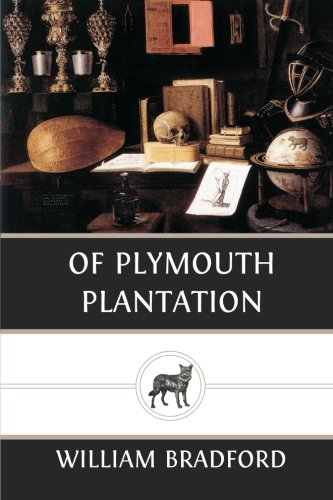 of-plymouth-plantation