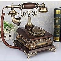 suchergebnis auf f r retro telefon mit. Black Bedroom Furniture Sets. Home Design Ideas