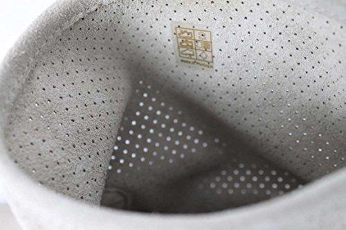 Armani JeansA5580 - Jazz & moderno Donna Beige (beige)