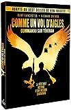 Comme un vol d'aigles : Commando sur Téhéran