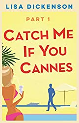 Catch Me if You Cannes: Part 1
