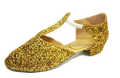 dance-depot-greek-sandal-glitter-gold-adult-uk-5-eu-38