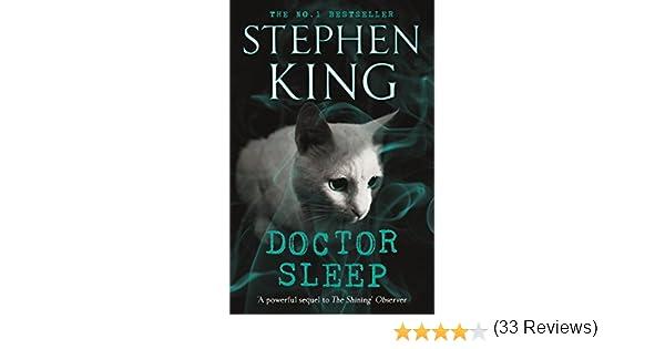 Doctor sleep shining book 2 the shining ebook stephen king doctor sleep shining book 2 the shining ebook stephen king amazon kindle store fandeluxe Ebook collections