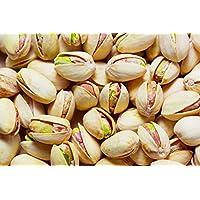 pistachos superiores 1kg
