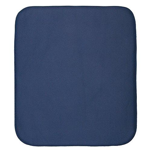 interdesign-idry-assorbente-kitchen-countertop-tappetino-scolapiatti-navy-bianco-4752x-4064cm