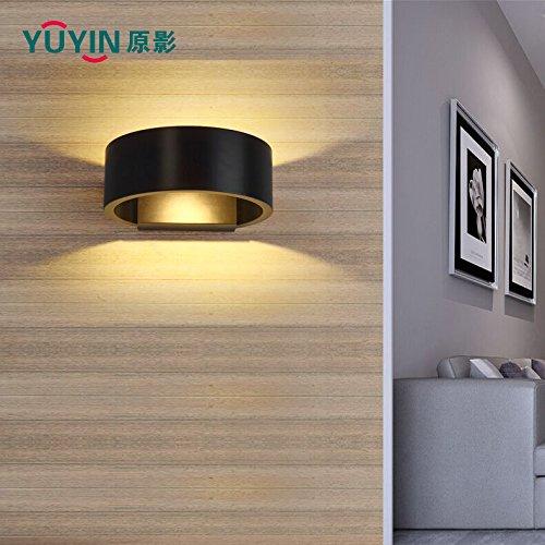 wandun-led-lumiere-chaude-aluminium-semi-circulaire-simple-lampe-de-chevet-salon-creative-creative-l