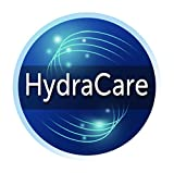 Remington CI8725 Protect Lockenstab mit HydraCare-Technologie -