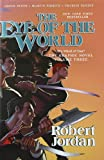 Eye of the World (Wheel of Time)