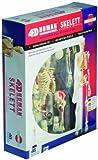 Unbekannt Fame Master 556059 - Anatomie Puzzle Skelett