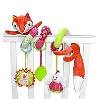 SKK Baby Infant Pram Toy
