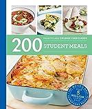 200 Student Meals: Hamlyn All Colour Cookbook (Hamlyn All Colour Cookery)
