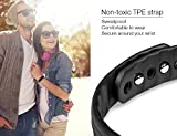 AVANTEK-Activity-Fitness-Tracker-Pedometers-Smart-Sleep-Monitor-Wristband-Exercise-Sports-Running-Tracking-for-iOS-70-and-Android-43