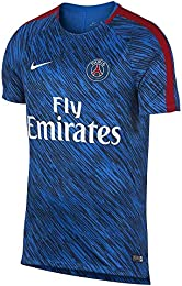 Maillot THIRD PSG Gianluigi BUFFON