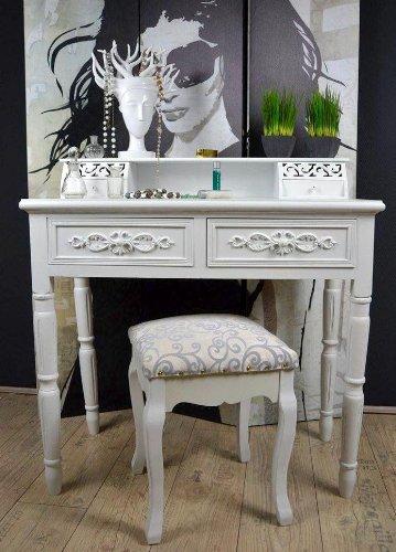 schminktisch hocker gebraucht kaufen nur 4 st bis 70 g nstiger. Black Bedroom Furniture Sets. Home Design Ideas