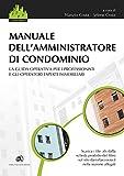 Manuale dell'amministratore di condominio
