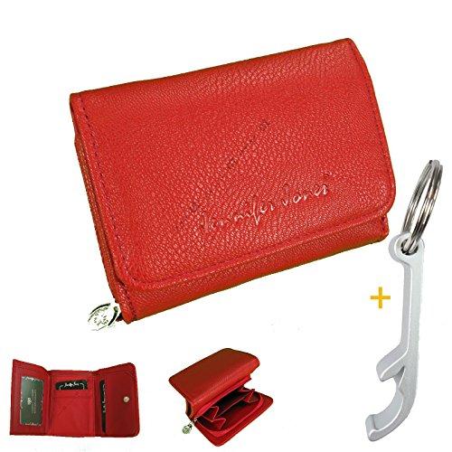 modern-mujer-cartera-monedero-de-atencion-dinero-bolsa-8099-schick