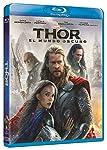 Thor: El Mundo Oscuro en Bluray