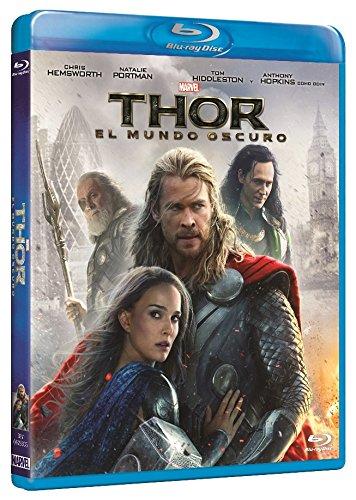 thor-el-mundo-oscuro-edizione-spagna
