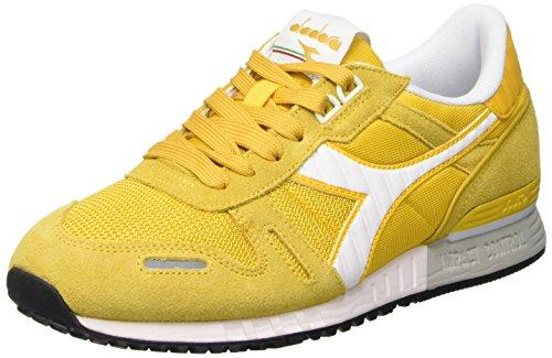 diadora-titan-ii-scarpe-low-top-unisex-adulto-colore-giallo-35040-giallo-bacchetta-taglia-40