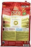 Mera Dog Pure Truthahn&Kartoffel getreidefrei, 1er Pack (1 x 4 kg) - 3
