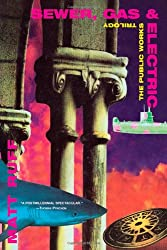 Sewer, Gas & Electric (Public Works Trilogy (Grove Press))