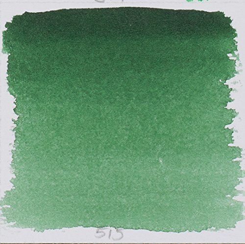Horadam Aqu Olive Green (14515044)