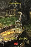 Muse - Ninfe - Altri Dèi: Volume 3