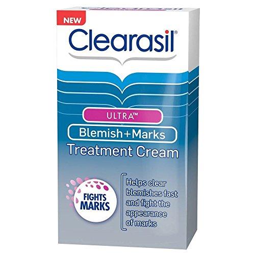 clearasil-crema-di-trattamento-macchia-e-marchi-30ml-confezione-da-2