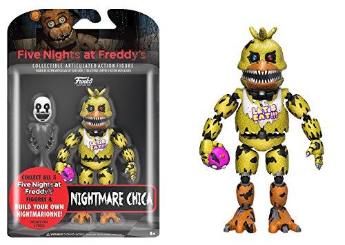 Action-Figure-FNAF-Nightmare-Chica