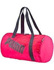 Puma Studio Barrel Sac de Sport