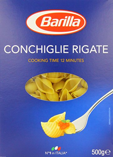 barilla-conchiglie-500g-pack-of-12