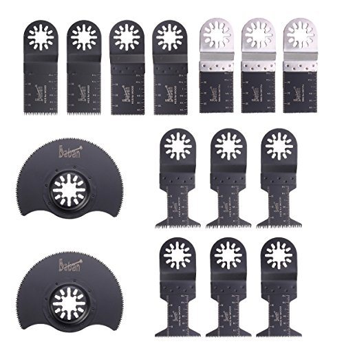 baban-15pcs-lama-sega-lama-oscillante-multi-tool-fein-bosch-dewalt-porter-cable-dremel-ridgid