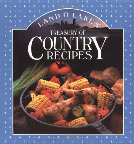land-olakes-treasury-of-country-recipes