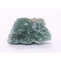 Grün Quarz natürlich Kristall Stein Chakra Heilung 37 x 22 x 18mm 12 Gram gq12 preisvergleich bei billige-tabletten.eu